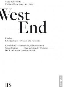 Westend-1-2014