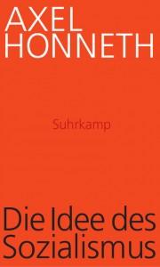 Honneth
