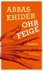 Hanser Verlag, 19.90 €