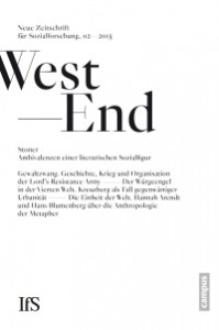 Westend-Cover-2-2015_iw
