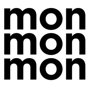 monmonmon