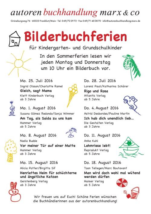 Bilderbuchferien_2016_DinA4